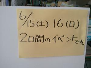 20130605_125131