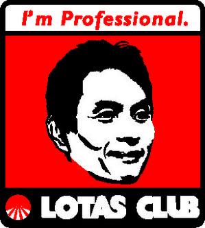 Lotas_somaauto_s