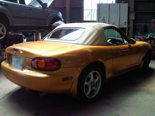 Roadstar01