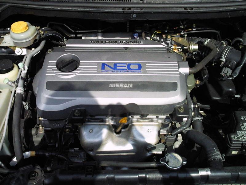 Nec_0352
