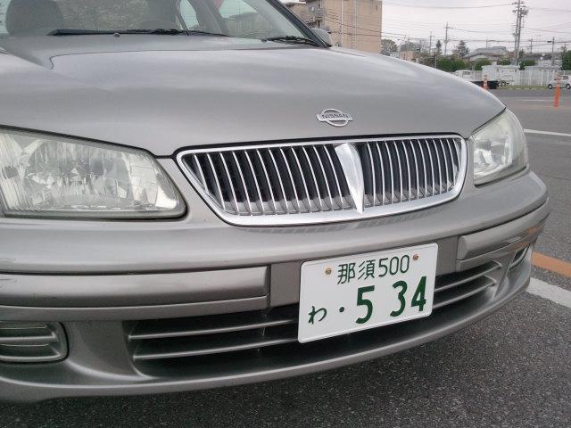 20120426_114109
